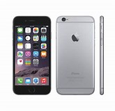 Image result for iPhone 6. Size: 165 x 160. Source: www.efficientrepair.net