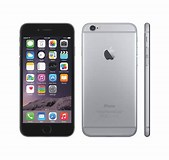 Image result for iPhone 6. Size: 169 x 160. Source: www.efficientrepair.net