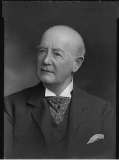 Image result for robert armstrong jones images