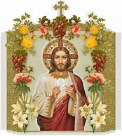 Image result for roman catholic idolatry