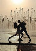 Image result for Cute Couple Dancing