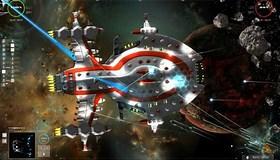 Image result for SpaceBattles
