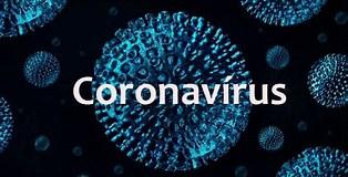 Resultado de imagem para Coronavirus Imagens