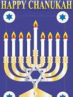 Image result for the flags of chanukkah