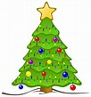 Image result for Free Christmas Tree