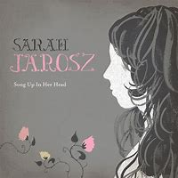 Image result for song up in her head album cover image