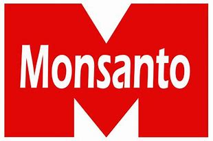 Image result for logo monsanto