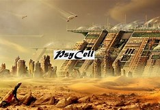Image result for Sci Fi Music 1hr. Size: 234 x 160. Source: www.youtube.com