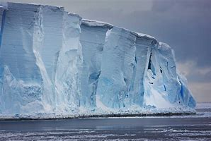 Image result for images ross ice shelf