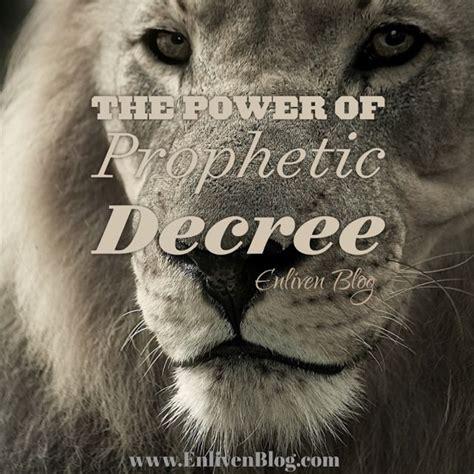 Image result for God's decree
