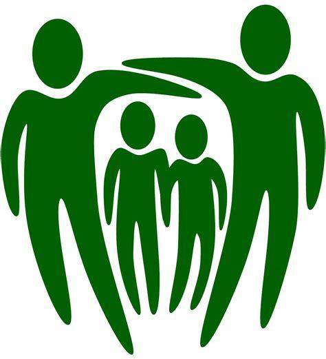 Obraz znaleziony dla: rodzina logo