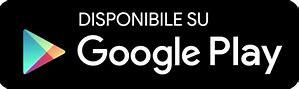 Risultato immagine per disponibile su google play