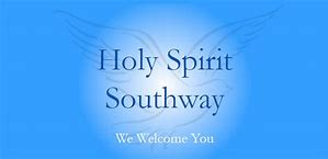 Image result for holy spirit southway plymouth