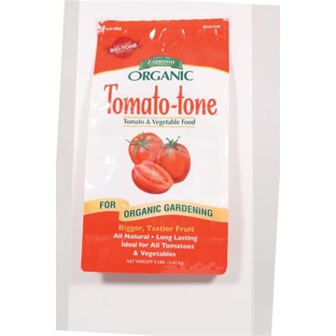 Image result for tomato tone