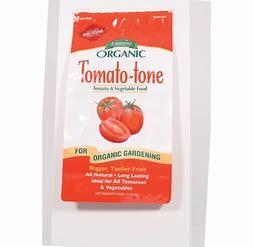 Image result for tomato tone