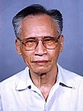 Image result for Hoang Minh Chinh. Size: 120 x 160. Source: vi.wikipedia.org