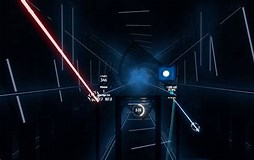 Image result for F-777 Space Battle. Size: 254 x 160. Source: www.youtube.com