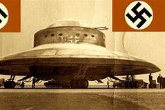 Image result for german bell saucers