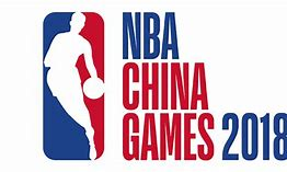 Image result for NBA China