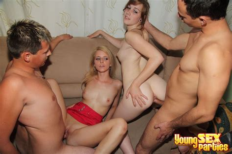 Teen sex party porn-provubspecem