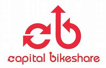 Image result for capital bike share