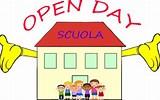 Risultato immagine per immagini Open DAY Scuola primaria