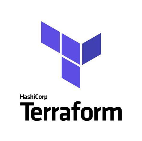 Image result for what is tarraform logo