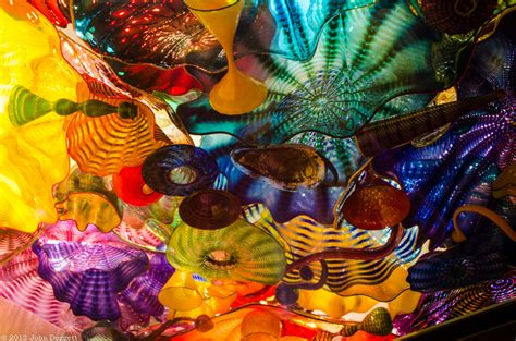 Image result for images dale chihuly works