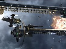 Image result for Movies with Space Combat. Size: 218 x 143. Source: www.pinterest.com