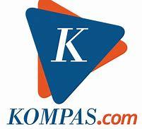 Image result for kompas.com