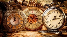 Image result for Free picture of Clock. Size: 188 x 105. Source: wallpaper.wiki