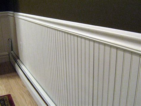 Image result for free images of wainscoting and panel molding