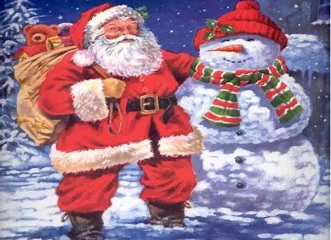 Afbeeldingsresultaten voor kerst foto's