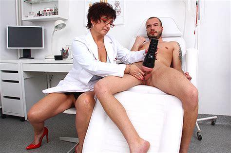 Lady doctor porn-bestsurriinu