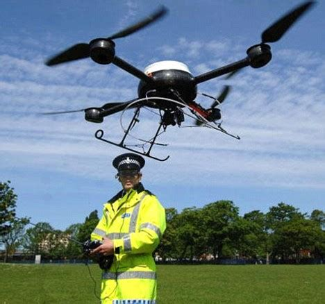 Image result for big brother drone