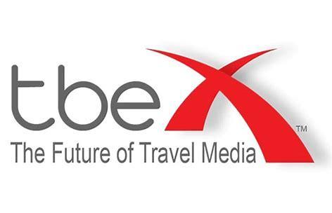 Image result for tbex logo