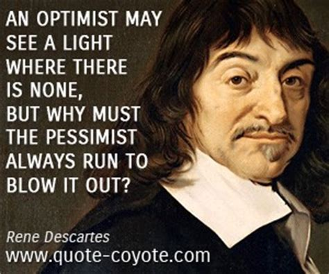 Image result for Rene Descartes Quotes