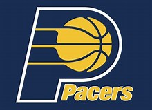 Image result for Pacers Uni