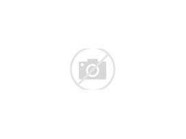 Image result for DEMONIC HEALINGS FALSE PROPHETS