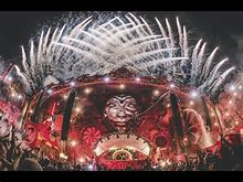 Image result for tomorrow land indoctriating youth into satanism