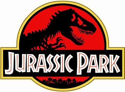 Image result for jurassic park