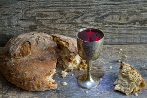 Image result for cathars and the eucharist