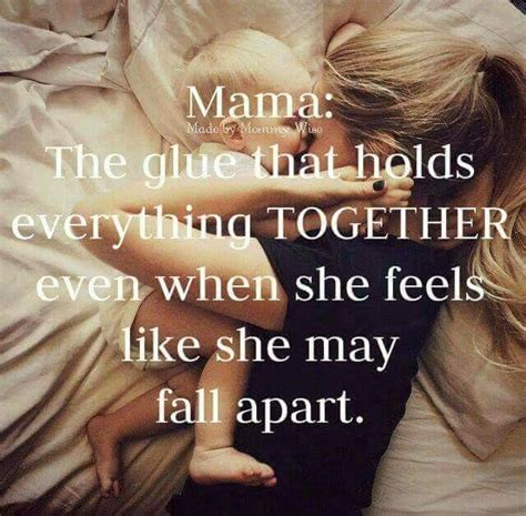 Mother and daughter pictures with quotes-kingpogane