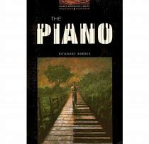 the piano oxford に対する画像結果