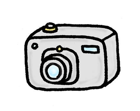 カメライラスト 無料 に対する画像結果
