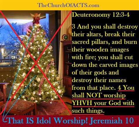 Image result for tree worshipers in the bible