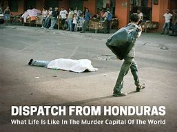 Image result for Murder Capital of America 2014