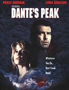 Image result for Dantes peak