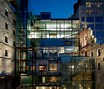 Image result for . Size: 104 x 89. Source: architizer.com