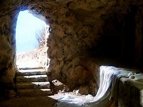 Image result for christ's resurrection